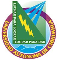 uachihuahua